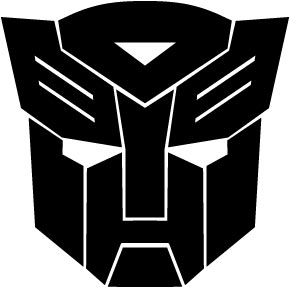 Transformers Autobot