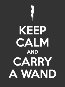 13136-keep-calm-and-carry-a-wand-sticker