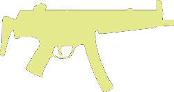 Weapon Decal 16
