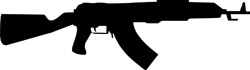 Weapon Decal 37
