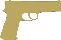 Weapon Decal 28