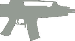 Weapon Decal 29