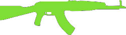 Weapon Decal 31