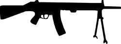 Weapon Decal 38